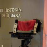 Municipal Institute of Art and Culture. Bariatric surgery in Tijuana.
