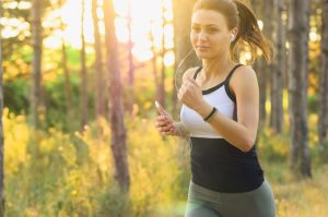 Boost Weight Loss with Exercise after Bariatric Surgery
