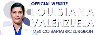 Dr. Louisiana Valenzuela Site Logo LVMD final img