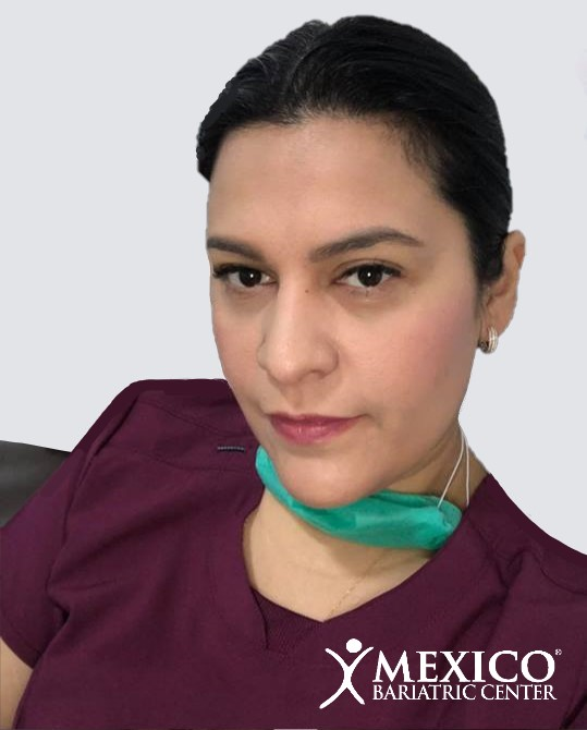Dr Valenzuela After Gastric Sleeve Surgery - Mexico Bariatric Center